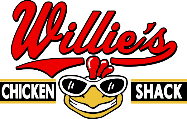 Willie S Chicken Shack New Orleans Soul Food Restaurant